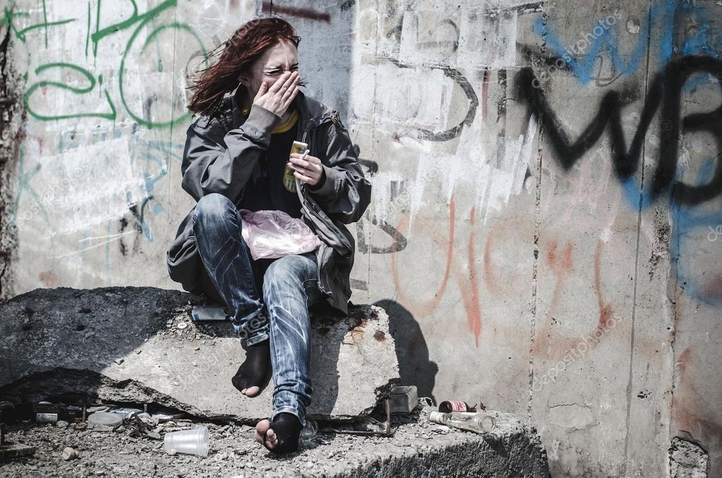 Élimination de la pauvreté