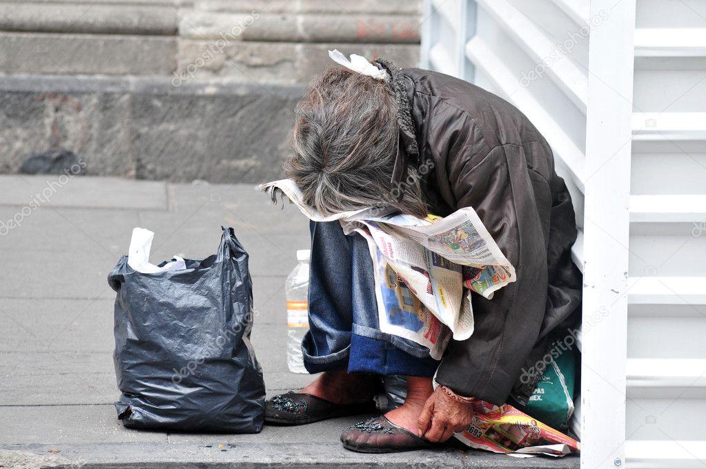 depositphotos_11179550-stock-photo-mexican-homeless