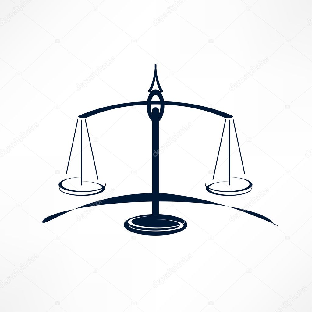 depositphotos_30381279-stock-illustration-scales-of-justice