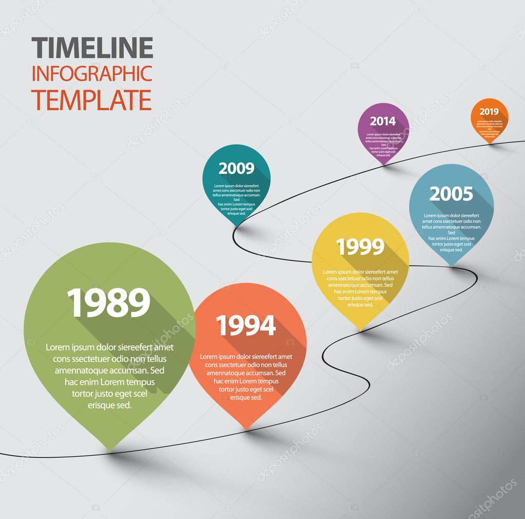 depositphotos_47313585-stock-illustration-infographic-timeline-template-with-pointers