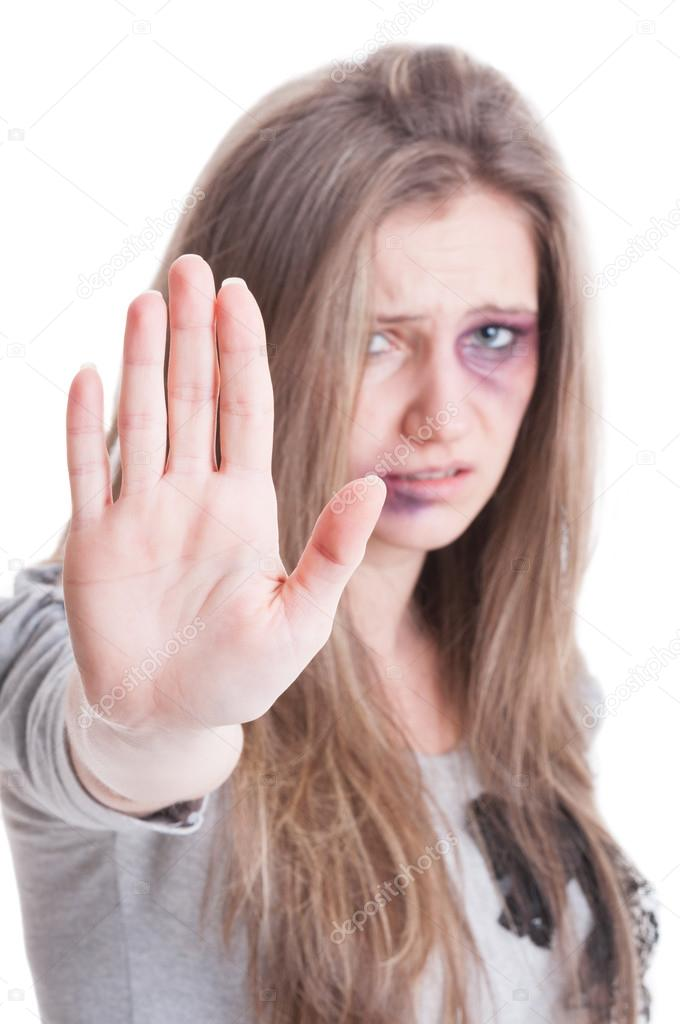 depositphotos_70407443-stock-photo-stop-domestic-violence-against-women