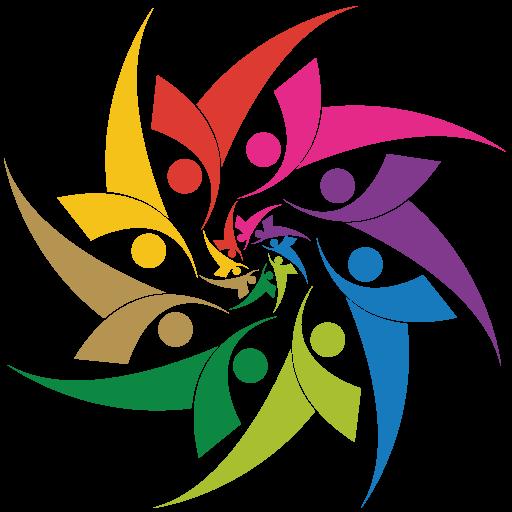 Logo Crdf 2019