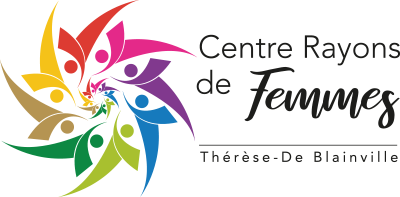 Centre Rayons de femmes Thérèse-De Blainville