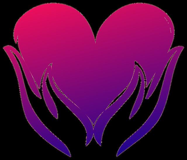 Image par Oberholster Venita de Pixabay